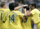 Regresa la UEFA con amplia participación española