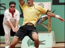 Djokovic se lleva el Masters Series de Roma