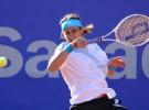Nadal y Ferrer disputarán la final del Torneo Conde de Godó