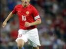 ¿Debería el Real Madrid fichar a Arshavin?