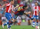 Atlético de Madrid y Barcelona abren los octavos de la Copa del Rey el día de Reyes