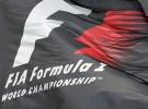 La FIA quiere más retoques financieros en la Fórmula 1