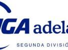 2ª División: empates de Salamanca, Real Zaragoza y Xerez