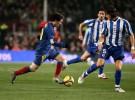 El F.C. Barcelona golea al Deportivo y bate el record de puntos en la 1ª vuelta de la Liga