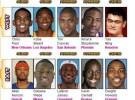 Ya se conocen los quintetos titulares del All-Star NBA