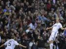 Liga Española Jornada 17: crónica y resultados