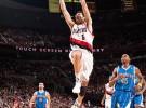Rudy Fernández participará en el concurso de mates del All-Star NBA