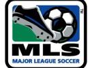 El FC Barcelona jugará en la MLS (Liga Americana)