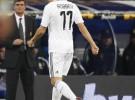 Robben se une a la lista de bajas del Real Madrid para el partido ante el Barcelona