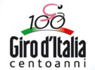 Comienza el Giro de Italia que cumple 100 años