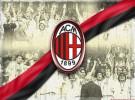 El AC Milán se encuentra en época de cambios