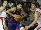 Tau y Regal Barcelona comenzarán mañana su lucha por la ACB: previa y horarios