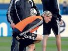 Copa Confederaciones: España se juega el tercer puesto ante Sudáfrica