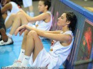 Eurobasket femenino: Rusia deja a España fuera de la final