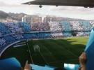 Tenerife, líder de Segunda División