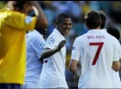 Europeo sub 21: Inglaterra y Alemania jugarán la final