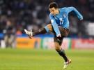 Copa Confederaciones: Rossi regala desde el banquillo la primera victoria para Italia