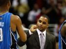 Final NBA entre Lakers y Magic: ¿jugará Jameer Nelson?