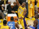 NBA Finals'09: paliza de los Lakers para empezar