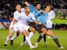 Copa Confederaciones: Brasil e Italia esperan sellar hoy su pase a semifinales