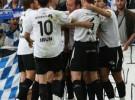 Sorteo de las eliminatorias finales de ascenso a 2ª División