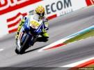 Rossi, Barberá y Cortese partirán desde la pole en Assen