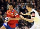 Balonmano: hoy se celebran los sorteos del Campeonato de Europa y de la Champions 2010