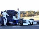 BMW dejará la Fórmula 1 la próxima temporada