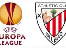 El Athletic de Bilbao arranca esta noche su andadura en la nueva UEFA