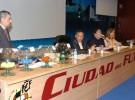Sorteadas la primera y segunda ronda de la Copa del Rey de Fútbol 2010