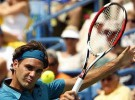 Masters Cincinnati: Federer derrota a Djokovic y se hace con el torneo