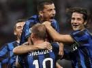 Calcio 2009/10 Jornada 2: Crónica