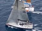 La regata Med Cup de vela pasará por España en Septiembre