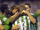Liga Española 2009/10 2ª División: Betis y Rayo comparten la cabeza de la tabla en la Jornada 1