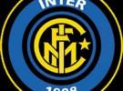 Calcio 2009/10: crónica de la  Jornada 5
