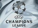 Liga de Campeones: el Madrid gana 3-0 al Marsella aunque firma un discreto partido