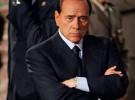 Calcio 2009/10: crónica de la jornada 7