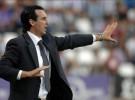 El Barcelona se deja dos puntos ante un gran Valencia