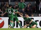 Liga de Campeones: El Barcelona cae derrotado ante el Rubin Kazan por 1-2