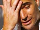 Andre Agassi consumió drogas y engañó a la ATP