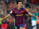 El Barça y el Atlético cumplen como locales y consiguen la victoria