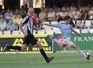 Liga Española 2009/10 2ª División: todos los de arriba pinchan