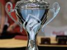 Sorteo Copa EHF: CAI – Bregenz y Estrella Roja – Naturhouse serán los cruces españoles