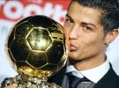 Se conoció la lista del Balón de Oro con Casillas, Cesc, Torres, Iniesta, Xavi y Villa entre los candidatos
