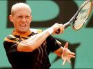Continúan el Torneo de Linz y el Masters 1000 de Shanghai