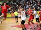 Liga Asobal, 7ª jornada: Partidos adelantados
