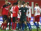 Bundesliga Jornada 9: el duelo entre los líderes deja las cosas tal y como estaban