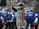 Button quiere seguir con Brawn y Toyota tienta a Kimi