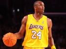 Pretemporada NBA: Lakers ganan a Sacramento y Toronto vuelve a perder