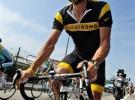 RadioShack, el nuevo equipo de Lance Armstrong, va tomando forma